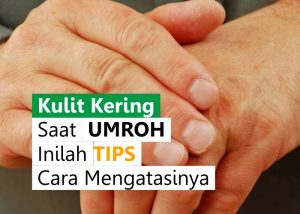 biro umroh jogja, biro umroh resmi, biro umroh solo, biro umroh terbaik, harga paket umroh, harga umroh jogja, harga umroh murah, merancang umroh, nur Ramadhan, paket umroh 2018, paket umroh 2019, paket umroh jogja, paket umroh murah, paket umroh murah dari jogja, paket umroh syawal, tour and travel turki, travel agent turki, travel umroh jogja, travel umroh surabaya, travel umroh terbaik, travel umroh terpercaya, umroh jogja murah, umroh jogja terbaik, umroh plus capadocia, umroh promo jogja, umroh ramadhan 2019, umroh start jogja, umroh arbain, rekam biometrik, umroh 2019, paket umroh murah, umroh plus dubai, umroh plus aqsha, trip malaysia singapura, trip halal jepang, trip halal korea, trip halal eropa, trip thailand, trip liburan sekolah, umroh keluarga, umroh couple, umroh bulan desember, haji furoda, haji reguler, haji onh plus, daftar haji, cara daftar haji, cara daftar umroh, antrian rekam biometrik, biometrik surabaya, biometrik jogja, kantor vfs, biometrik indonesia